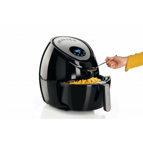 Airy Fryer XXL