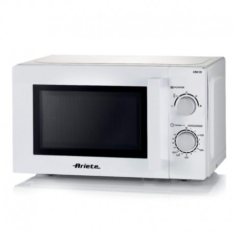 Forno a Microonde Standard