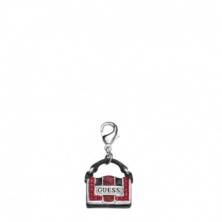 Guess - UBC81001