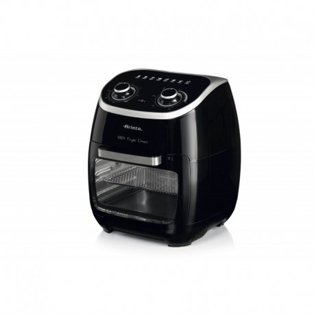 Airy Fryer Oven